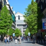 best madrid food tour – tapas your way