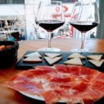 madrid tours – tapas your way