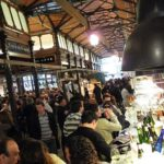 food and wine tours spain – tapas your way